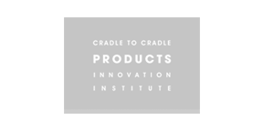 Cradle to Cradle Products Innovation Institute Logo